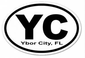 Historic Ybor Neighborhood Civic Association