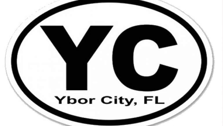 Historic Ybor Neighborhood Civic Association General Meeting and Community Forum