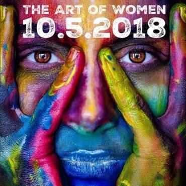 Ybor City Showcase to Spotlight Work of Local Female Artist in Tampa