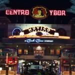 muvico theatre