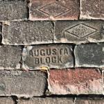Bricks-Ybor-City