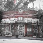 Cepha's storefront