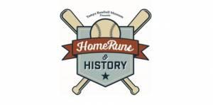 Homeruns & History