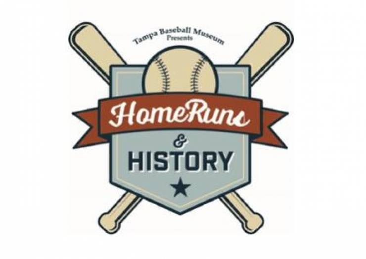 Homeruns and History, Ybor Museum Society and Centennial Park