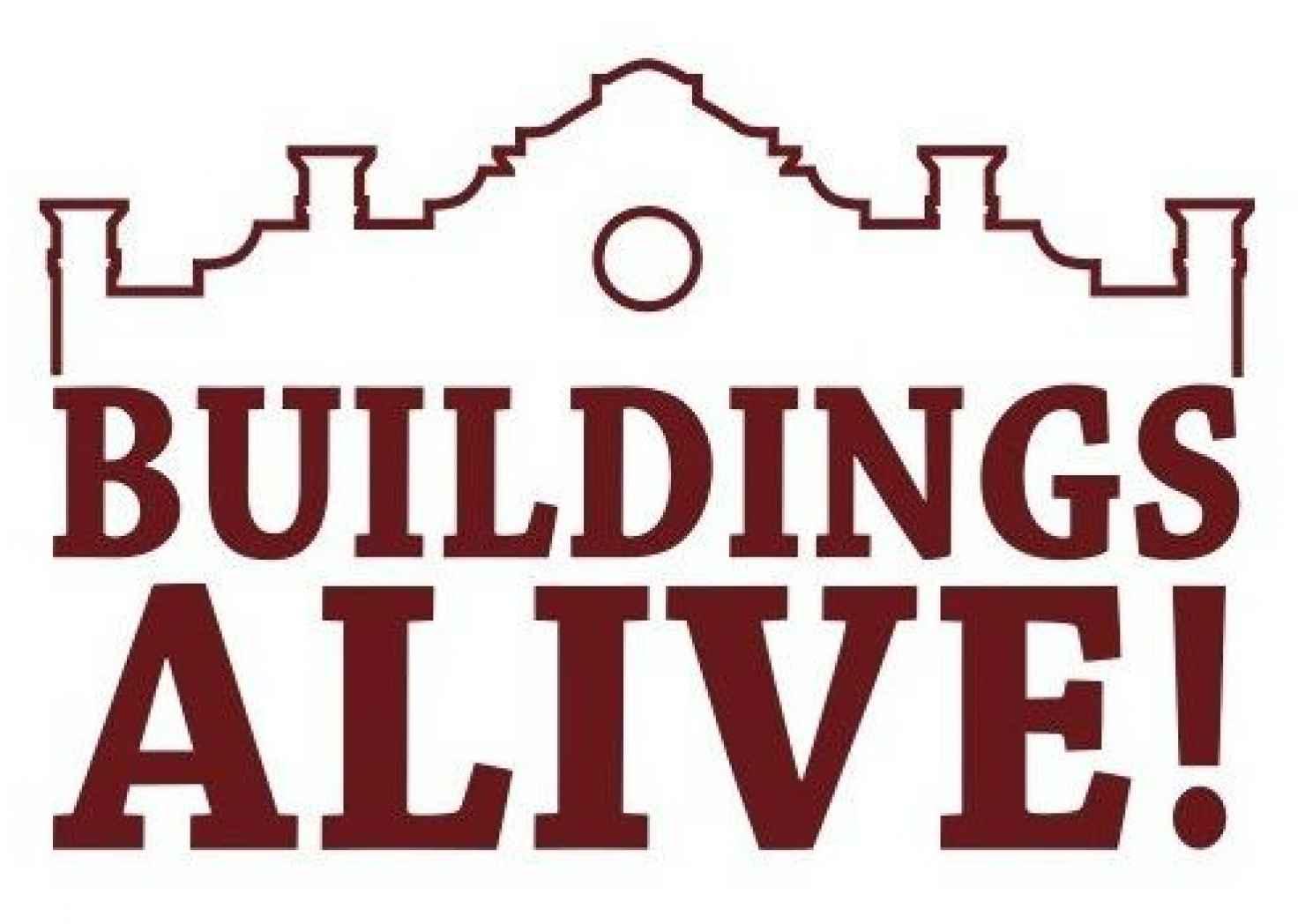 Buildings Alive: Ybor Architectural Hop