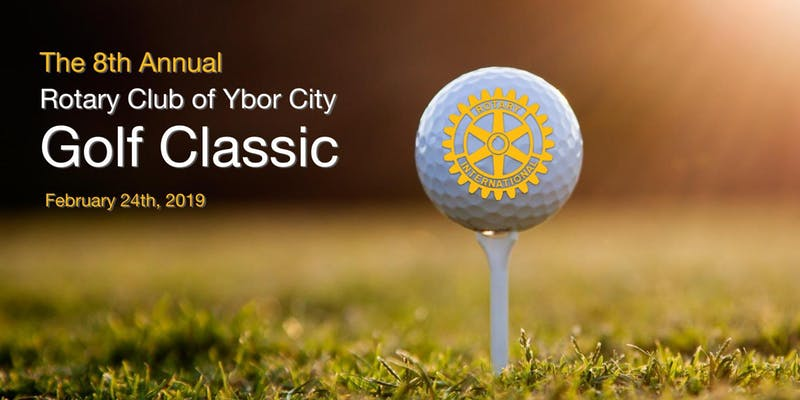Golf-Classic