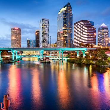 Southern Pride: A Guide to Tampa's LGBTQ Scene-Livability