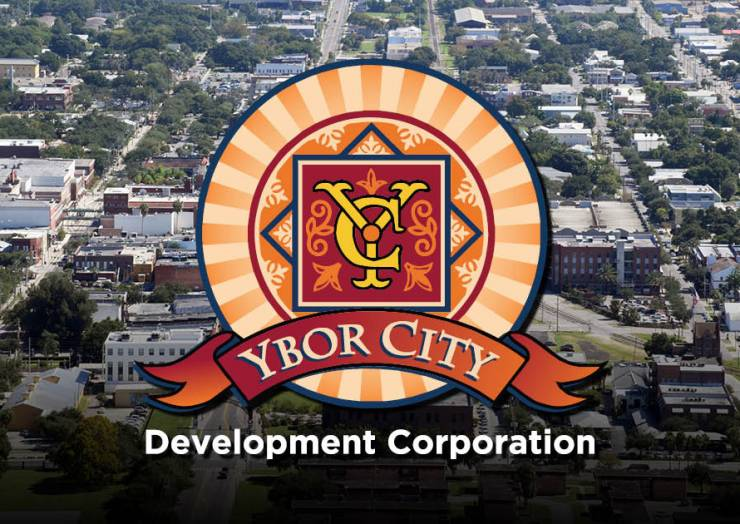Ybor City Launches Vision 2020- Tampa Bay Newswire