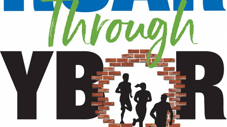 Roar Through Ybor 5K Race & 1 Mile Fun Run