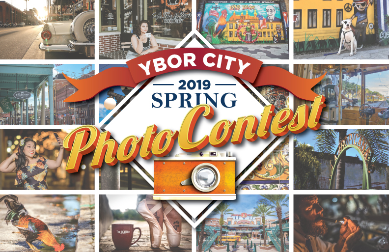 2019 Photo Contest image