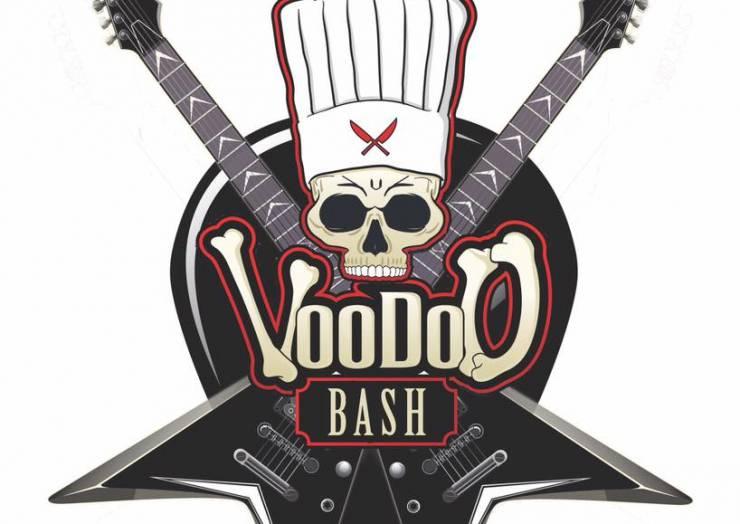 VooDoo Bash
