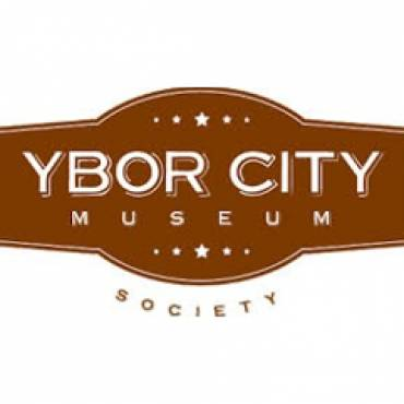 Ybor City Museum Society to Honor 2019 Legacy Awards Recipients