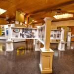 ybor city museum interior