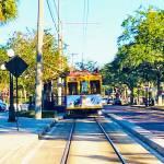 streetcar ybor
