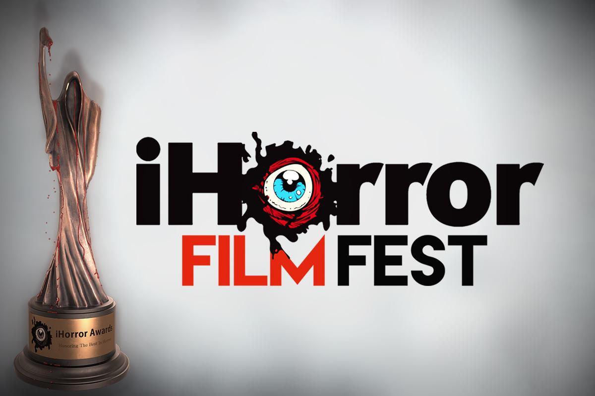 iHorror Film Fest