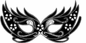 Krewe of Italia presents Carnevale
