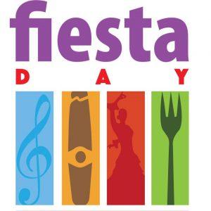Fiesta Day