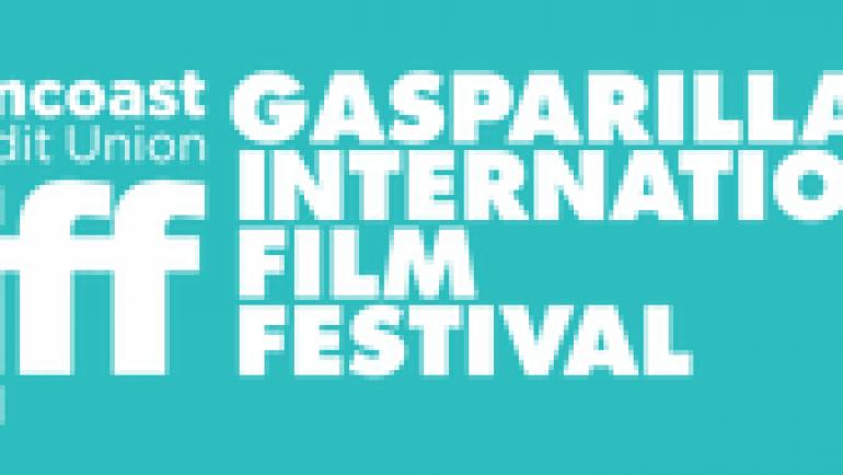 Gasparilla International Film Festival