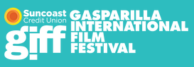 Gasparilla Film Festival
