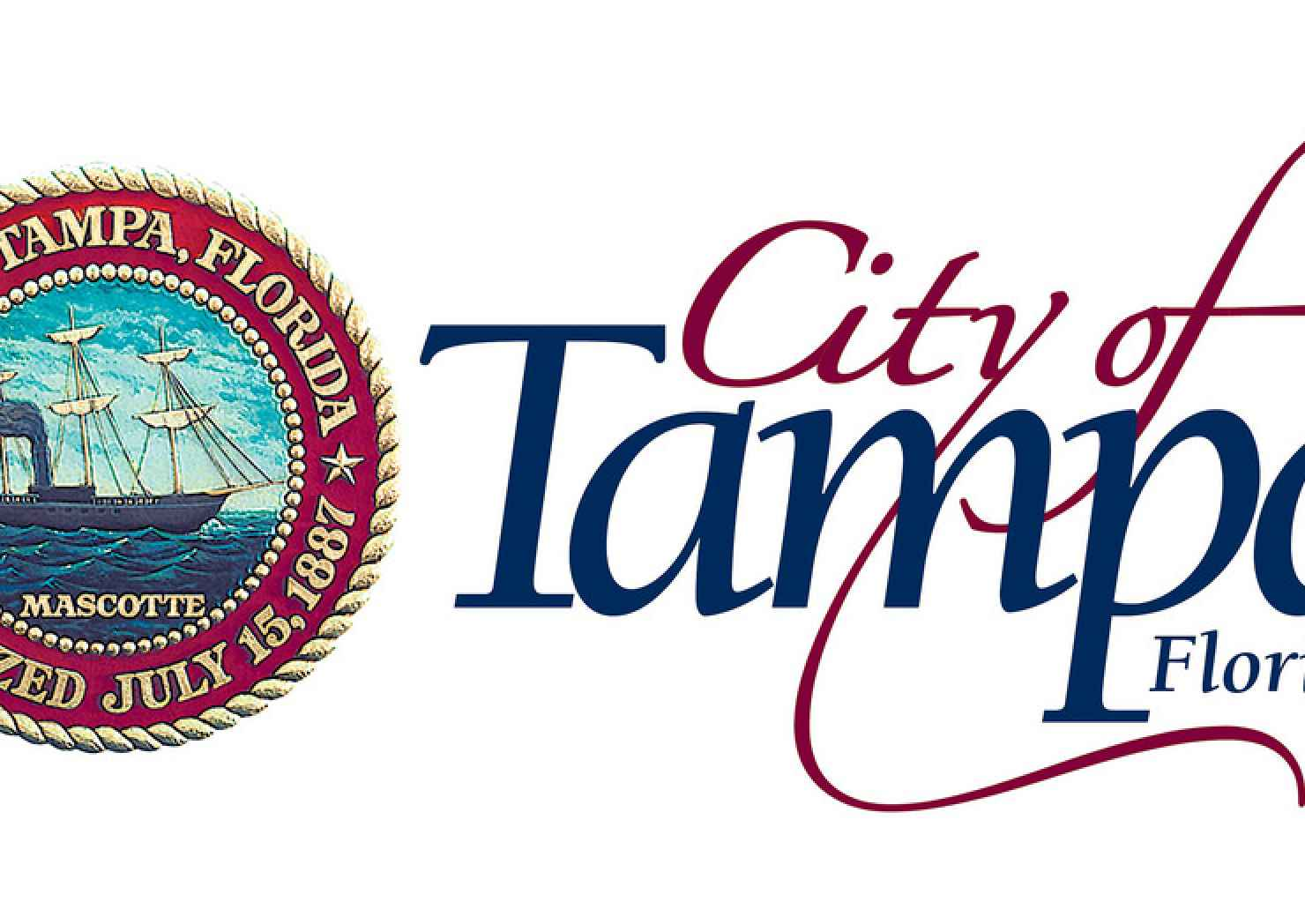 Community Redevelopment Agency of the City of Tampa – Special Call Meeting