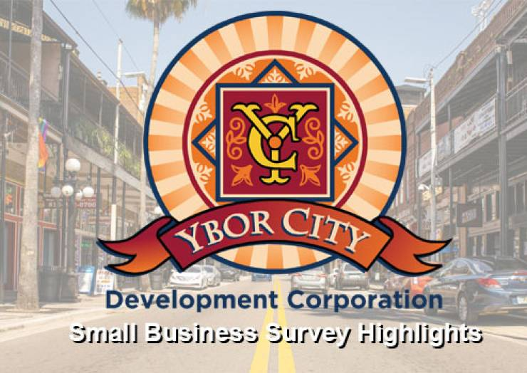 Ybor City workers and small businesses asked what the biggest challenges are of COVID-19