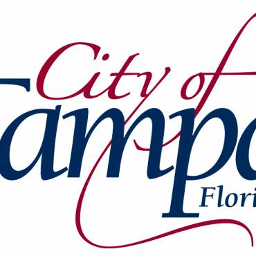 Mayor Castor Issues Face Covering Mandate and Announces FREE Face Covering Pickup Locations
