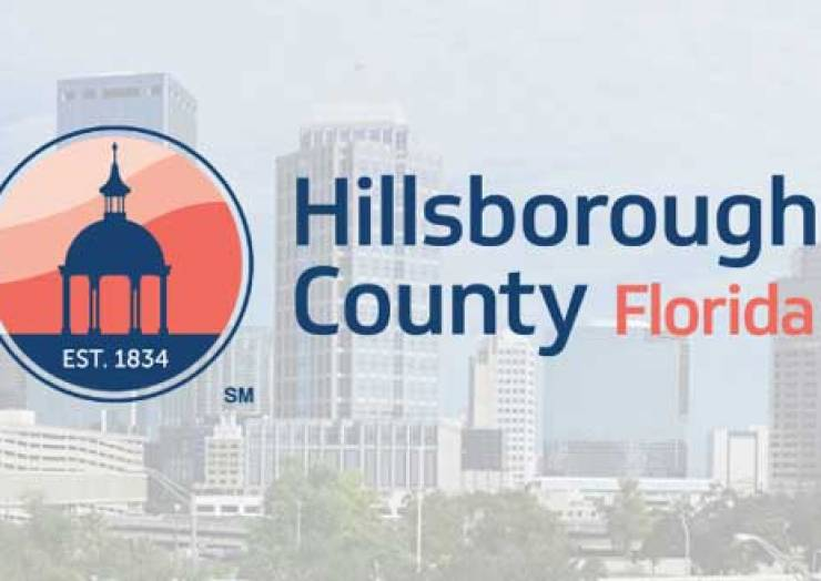 Hillsborough County Accepting Applications for Financial Assistance