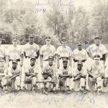 Tampa Baseball Museum Celebrates Ybor's Diverse History